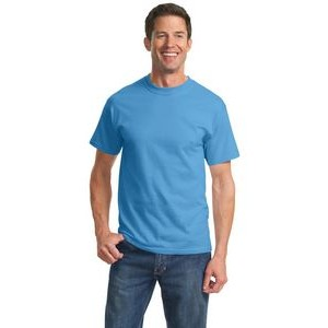 Port & Company® Men's Essential T-Shirt