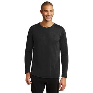 Gildan Performance® Men's Long Sleeve T-Shirt