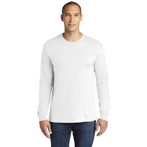 Gildan® Men's Hammer™ Long Sleeve T-Shirt
