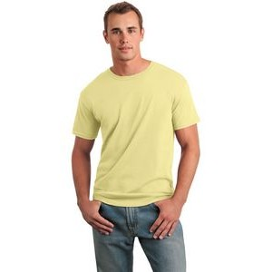 Gildan SoftStyle® Men's Short Sleeve T-Shirt