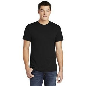 American Apparel® Poly-Cotton T-Shirt