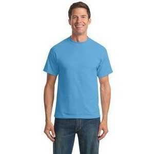 Port & Company® Men's Tall Core Blend T-Shirt