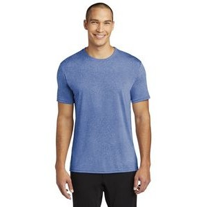 Gildan Performance® Men's Core T-Shirt