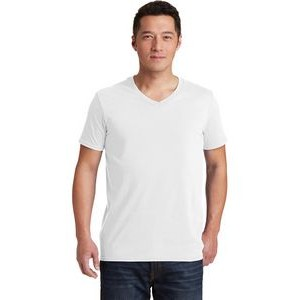 Gildan Softstyle® Men's V-Neck T-Shirt