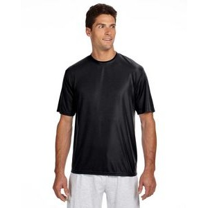 A-4 Men's Cooling Performance T-Shirt