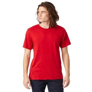 Alternative Unisex Go-To T-Shirt