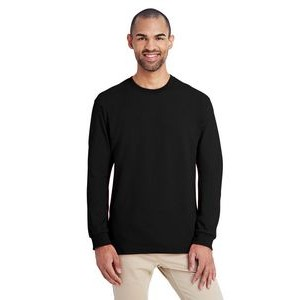 Gildan Hammer? Adult   6 oz. Long-Sleeve T-Shirt