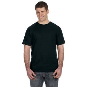 Anvil / Cotton Deluxe Lightweight T-Shirt