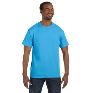 Hanes Printables Men's 6.1 oz. Tagless® T-Shirt