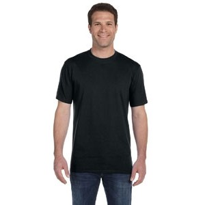 Anvil / Cotton Deluxe Adult Midweight T-Shirt