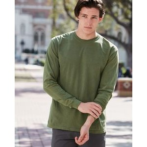 Comfort Colors® Long Sleeve T-Shirt