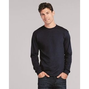 Gildan® DryBlend® Long Sleeve T-Shirt
