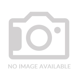 In Your Face® Apparel Men's Ref Tee w/Collar & Zipper
