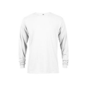 Pro-Weight Adult Long Sleeve T-Shirt