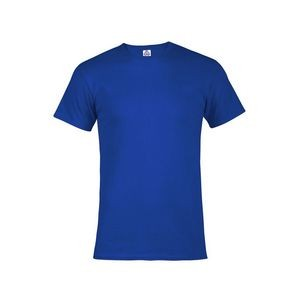 Pro-Weight Unisex Short Sleeve T-Shirt
