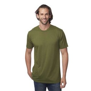 Viscose Hemp & Organic Cotton Tee Shirt
