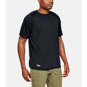 Under Armour® UA Men's Tactical Tech™ Short Sleeve T-Shirt