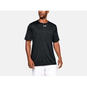 Under Armour® UA Men's Locker 2.0 T-Shirt